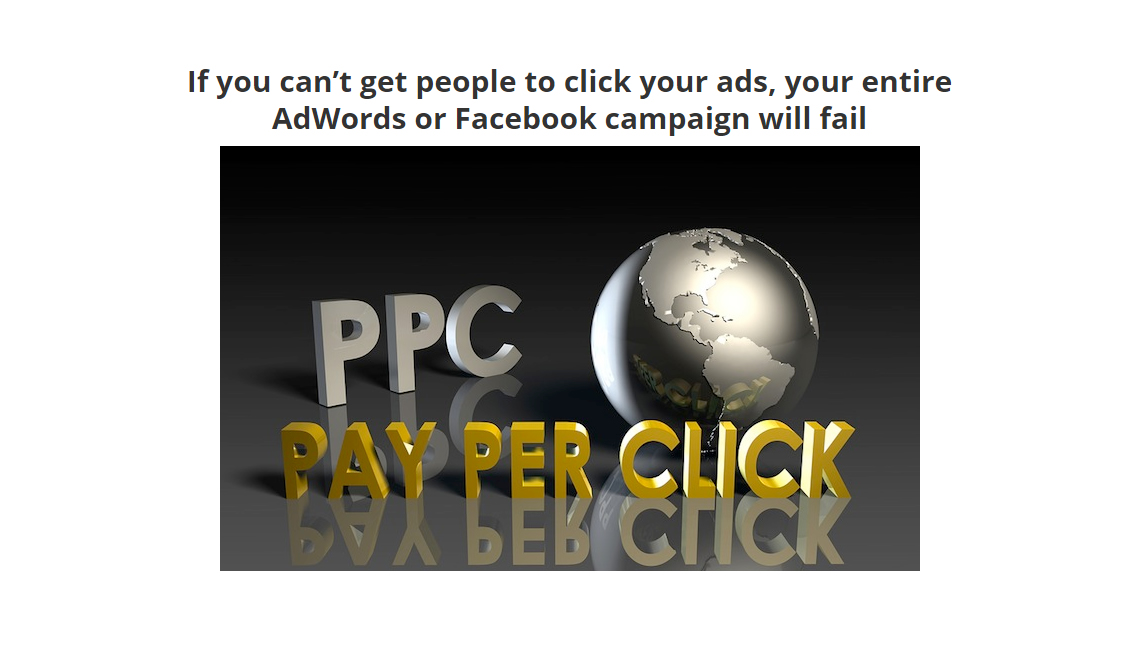 marketingwords-10.jpg