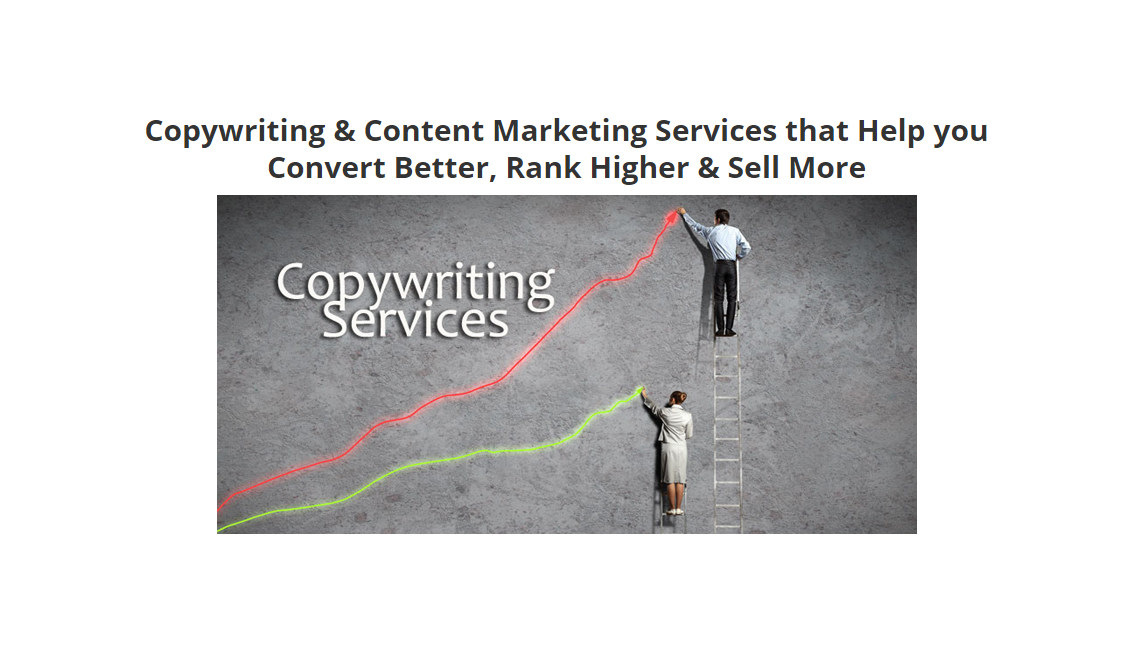marketingwords-4.jpg
