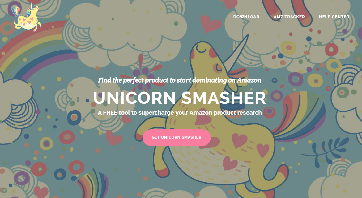 fba toolkit vs unicorn smasher