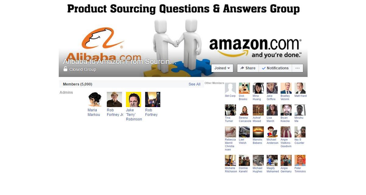 AlibabatoAmazon-SourcingSolved-1.jpg