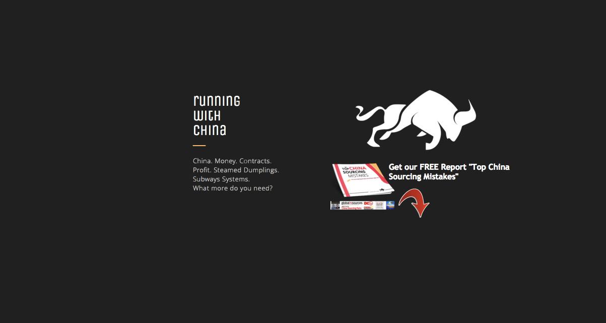 Running-with-China-2.jpg