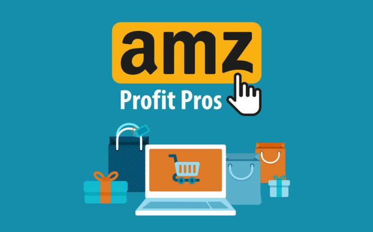 AMZ Profit Pros