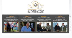sponsoredproductsacademy-1.jpg