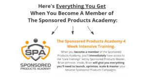 sponsoredproductsacademy-3.jpg