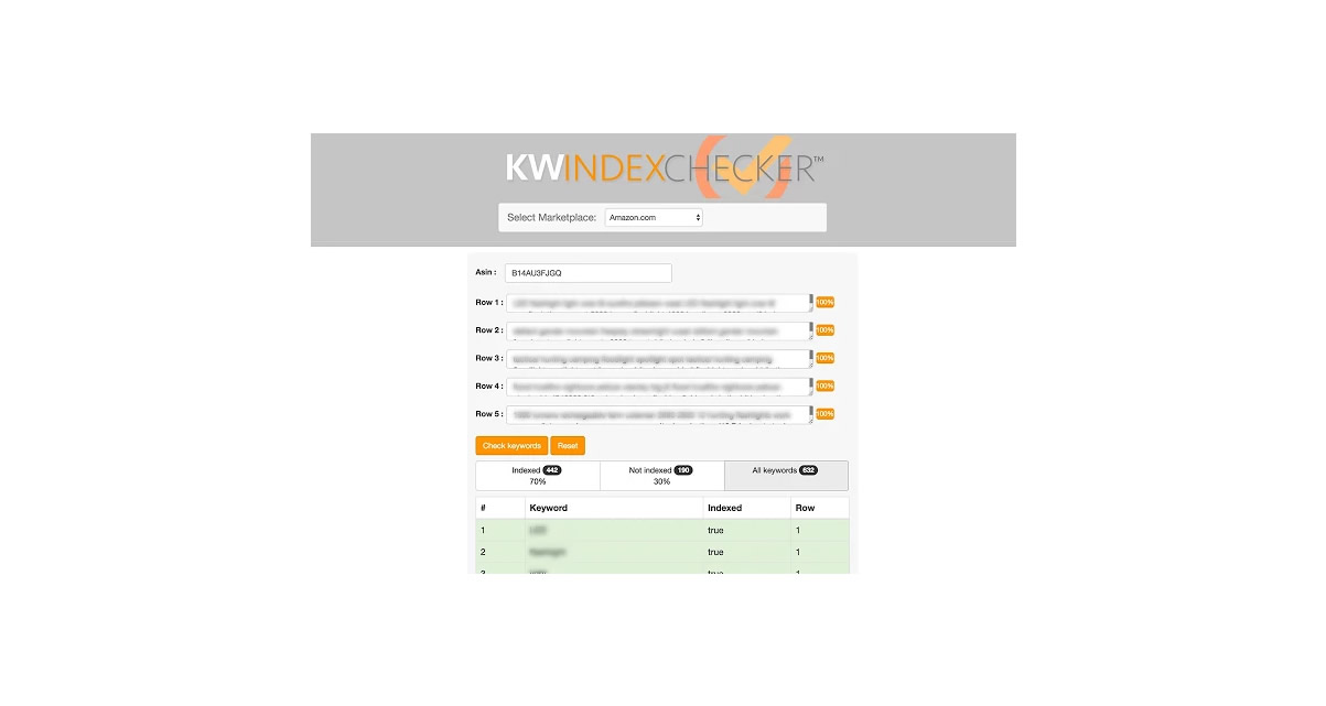 kwindexchecker-5.jpg