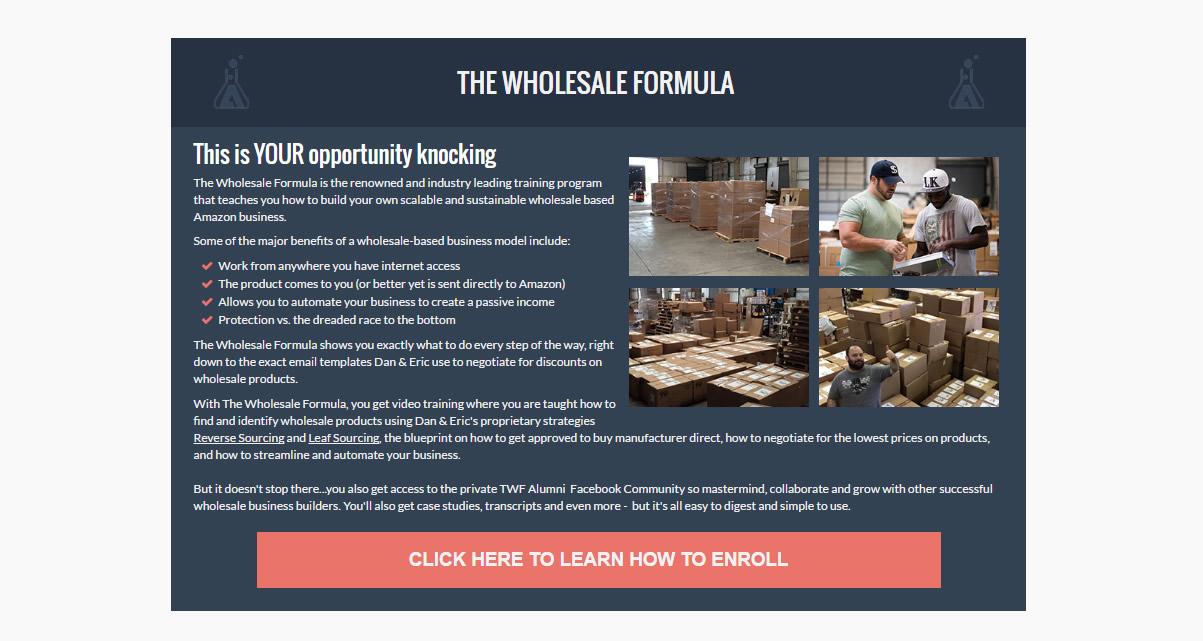 thewholesaleformula-4.jpg