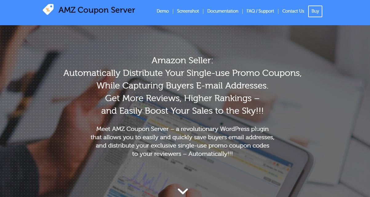 amzcouponserver-1.jpg
