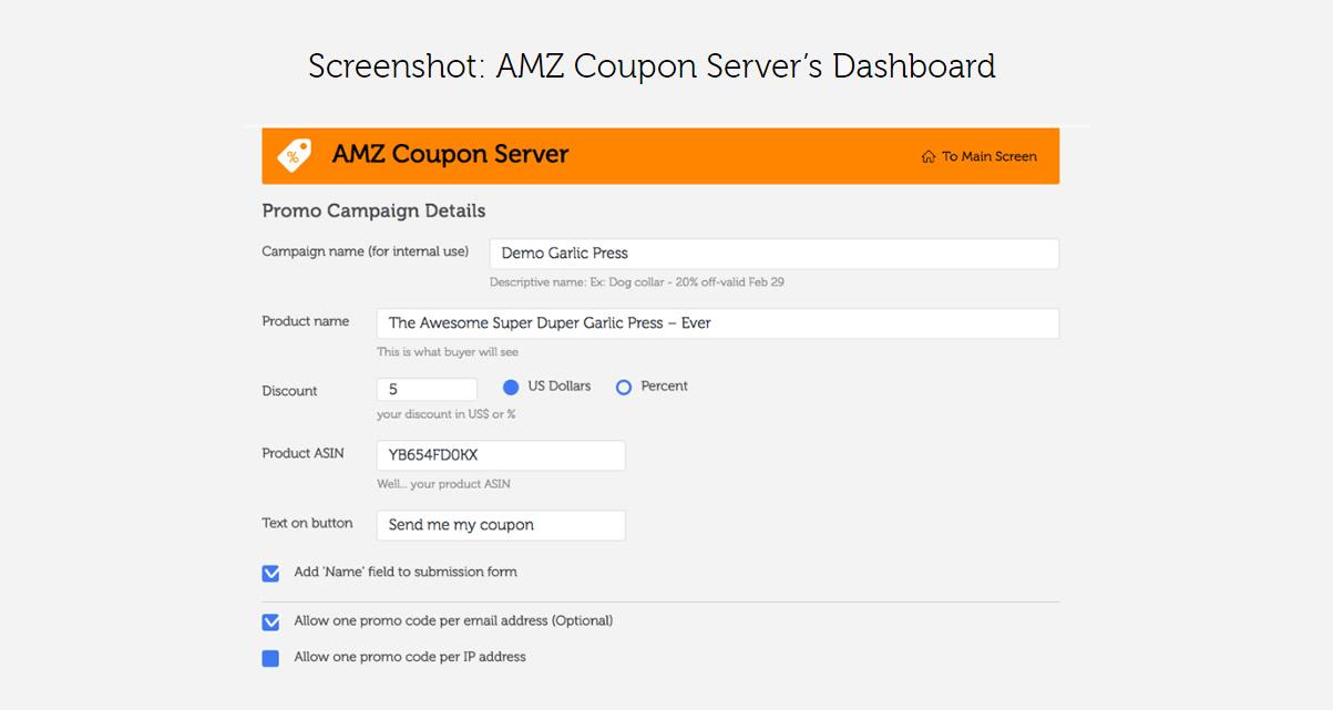 amzcouponserver-4.jpg