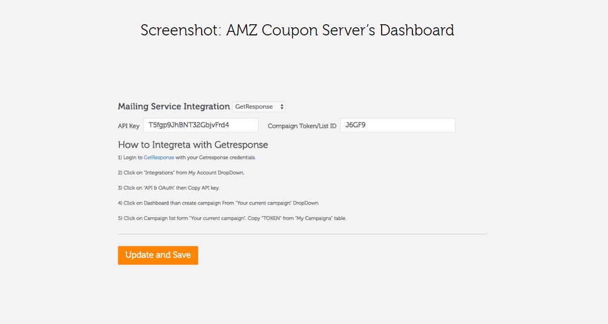 amzcouponserver-7.jpg