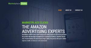 marketplaceclicks-1.jpg
