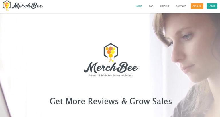 MerchBee