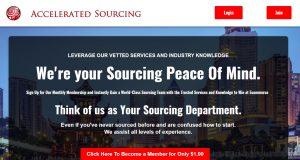 acceleratedsourcing-1.jpg