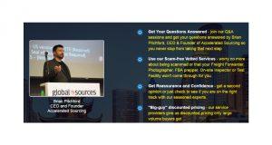 acceleratedsourcing-3.jpg