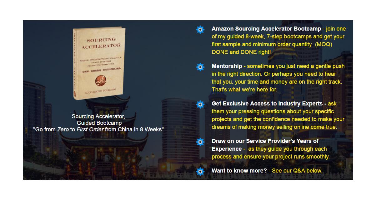 acceleratedsourcing-4.jpg