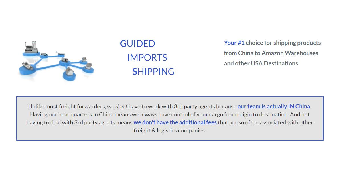 guidedimports-10.jpg