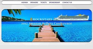 rockstarsretreat-1.jpg