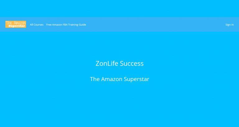 ZonLife Success Academy