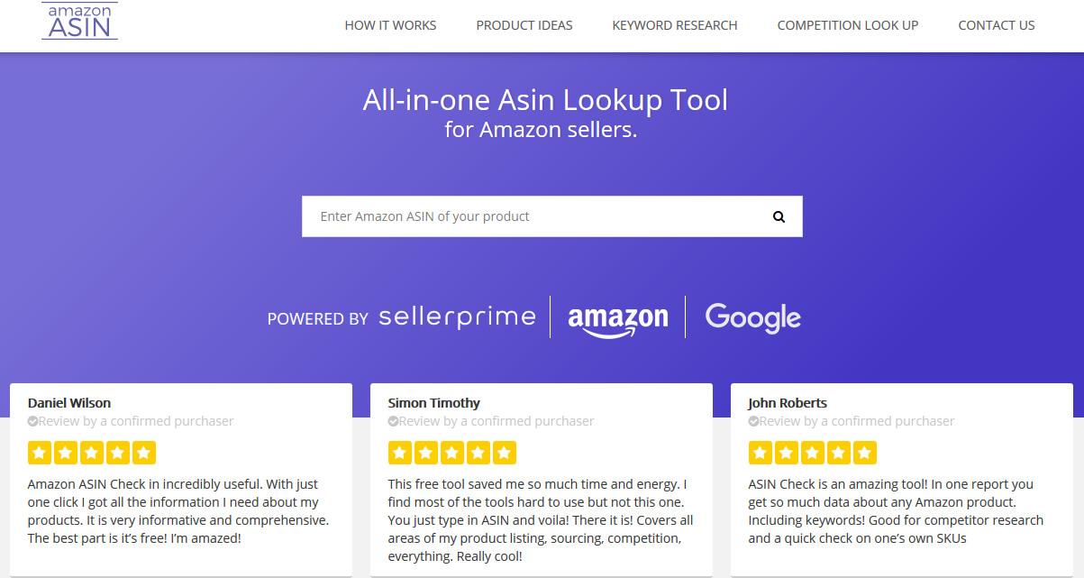 Amazon ASIN-1.jpg