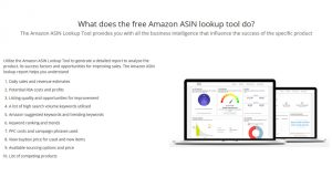 Amazon ASIN-2.jpg