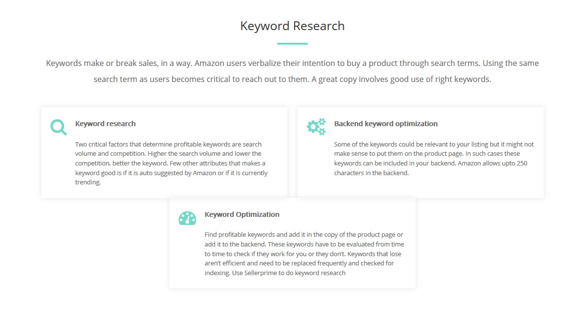 Amazon ASIN-7.jpg
