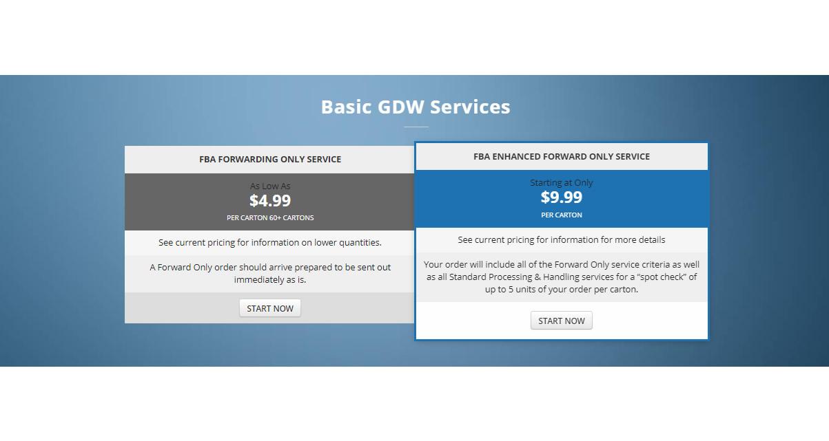 GDW Inc-3.jpg