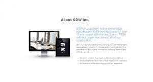 GDW Inc-4.jpg