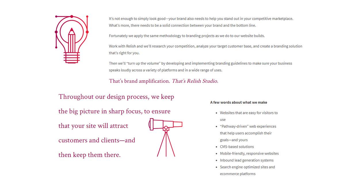 Relish Studio-6.jpg