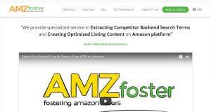 AMZ Foster-1.jpg