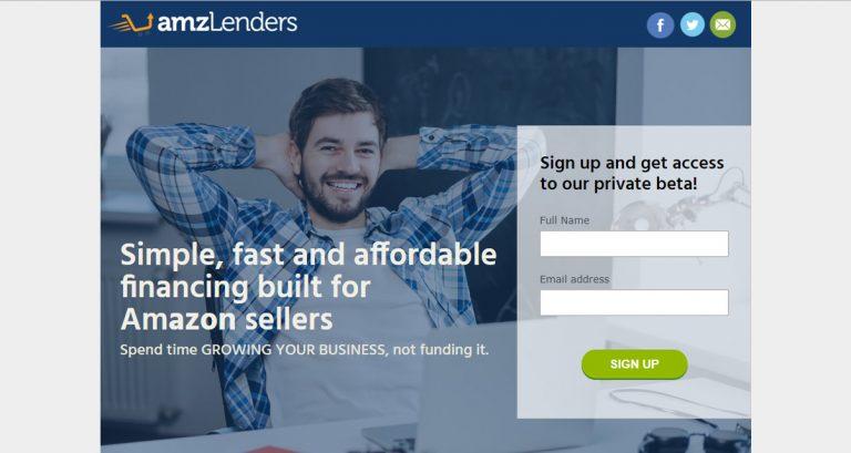AMZ Lenders