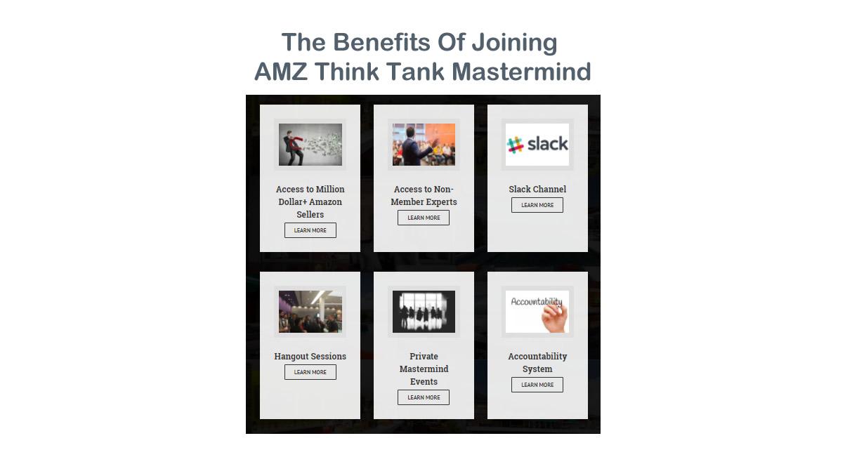 AMZ Think Tank-3.jpg