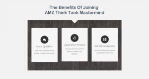 AMZ Think Tank-4.jpg