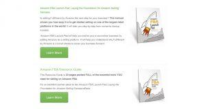 Amazon FBA Launch Pad by Amy Feierman-2.jpg