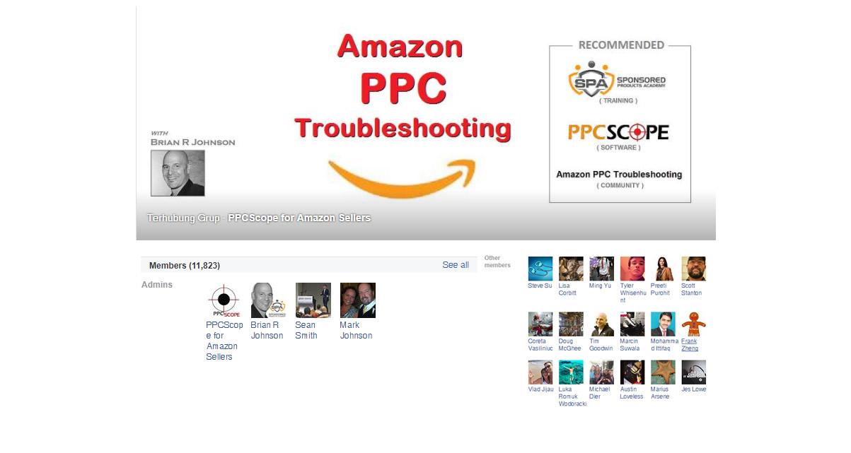 Amazon PPC Troubleshooting --- Sponsored Ads-1.jpg