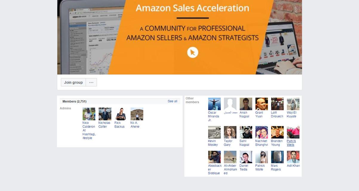 Amazon Sales Acceleration Mastermind-1.jpg