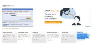 Amazon Seller University-1.jpg