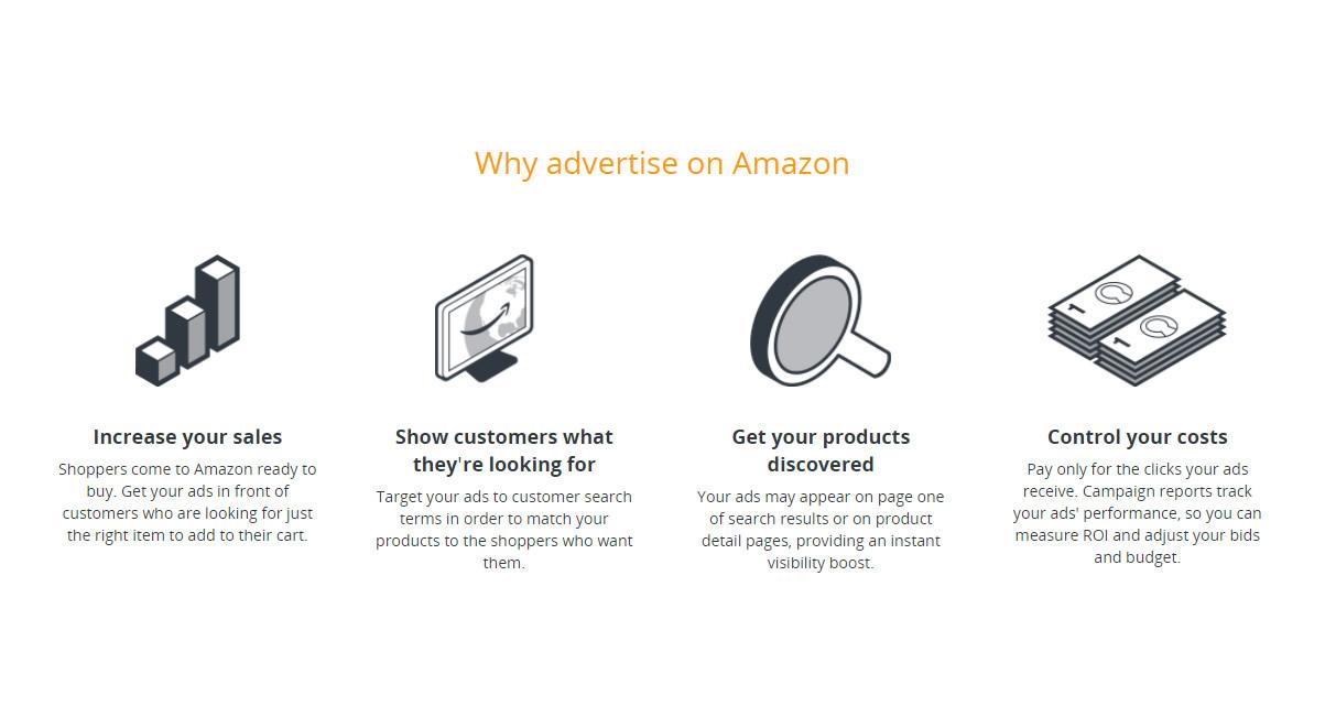 Amazon Seller University-11.jpg