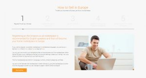Amazon Seller University-15.jpg