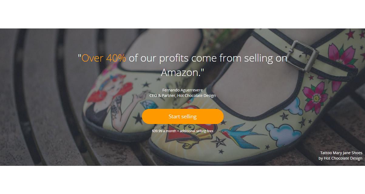 Amazon Seller University-2.jpg