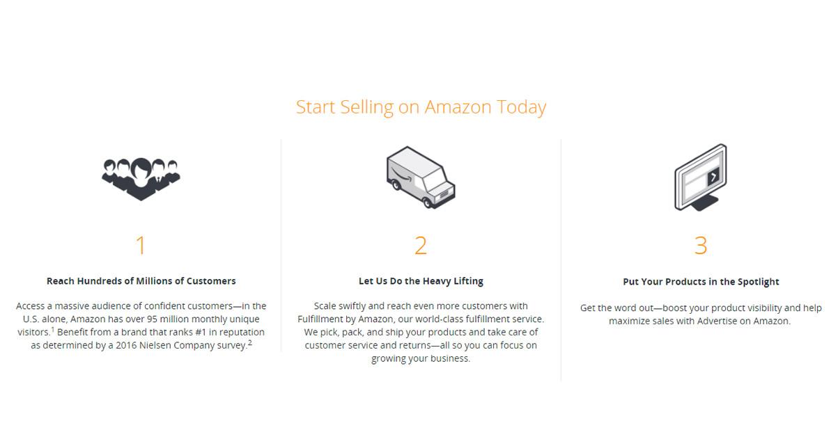 Amazon Seller University-3.jpg