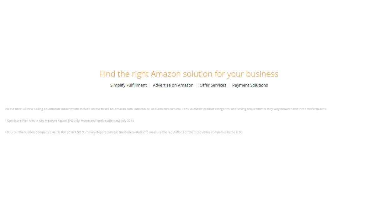 Amazon Seller University-4.jpg