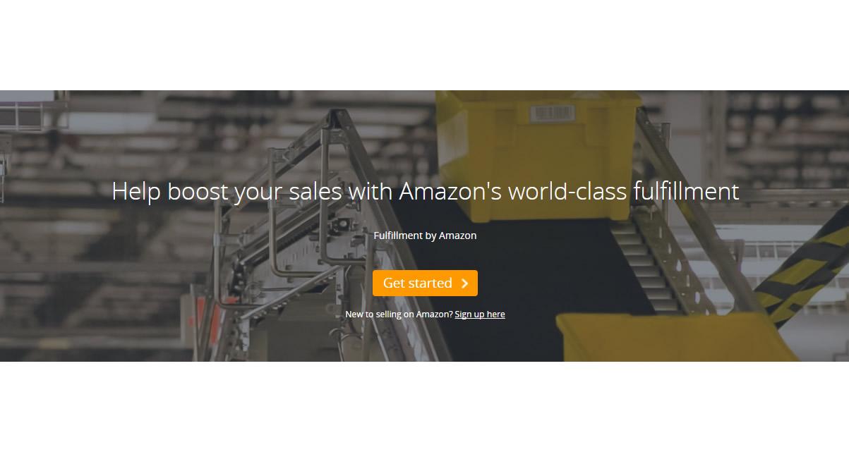 Amazon Seller University-5.jpg