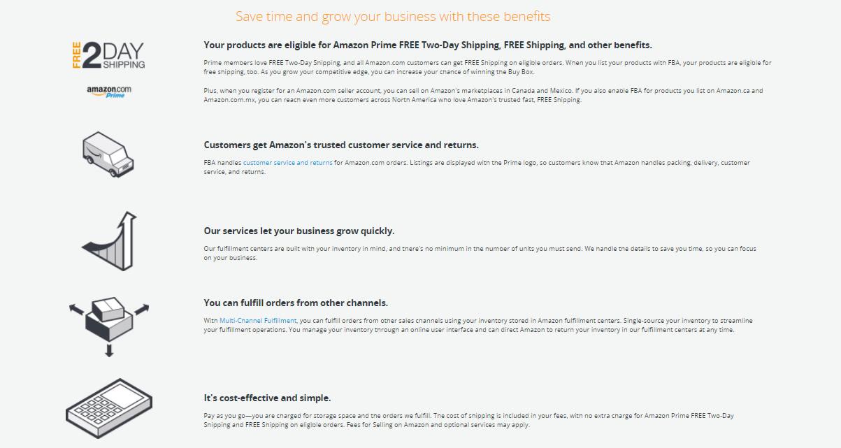 Amazon Seller University-6.jpg