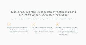 Amazon Seller University-8.jpg
