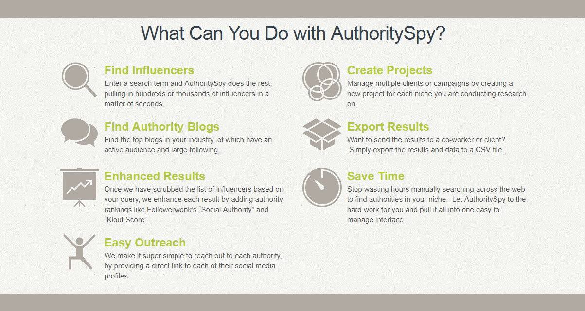 Authority Spy-3.jpg