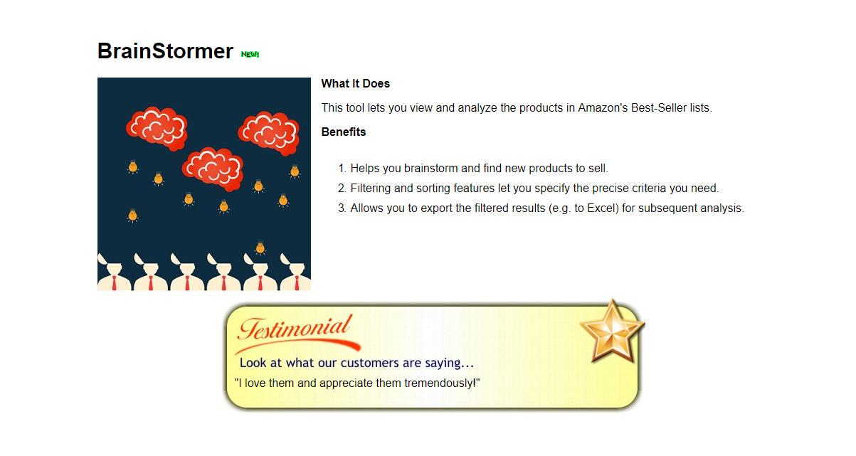 Azon Seller Tools-5.jpg