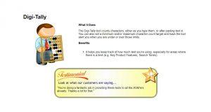 Azon Seller Tools-8.jpg
