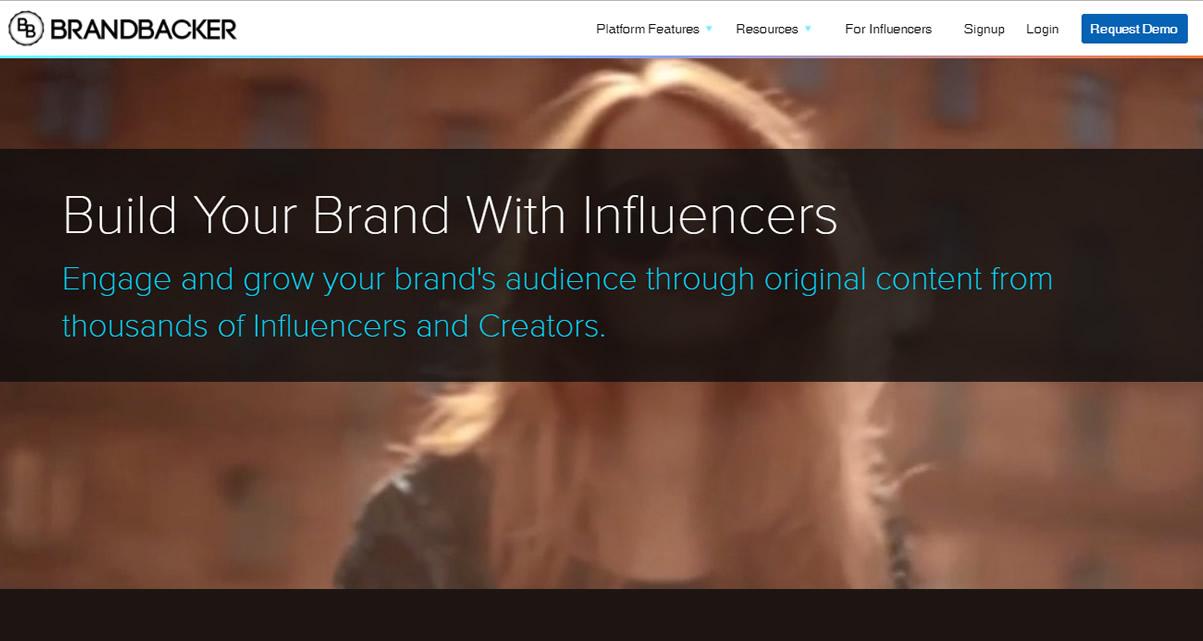 Brand Bracker-1.jpg