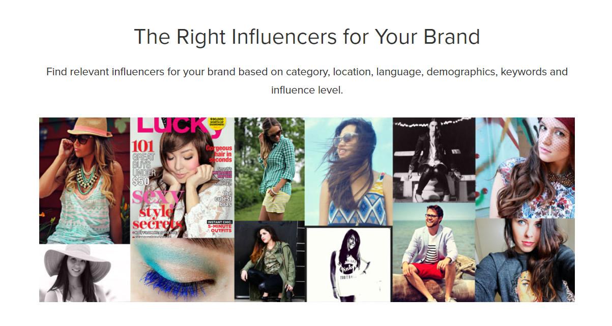 Brand Bracker-7.jpg