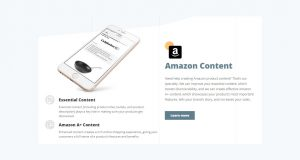 Content 26-7.jpg