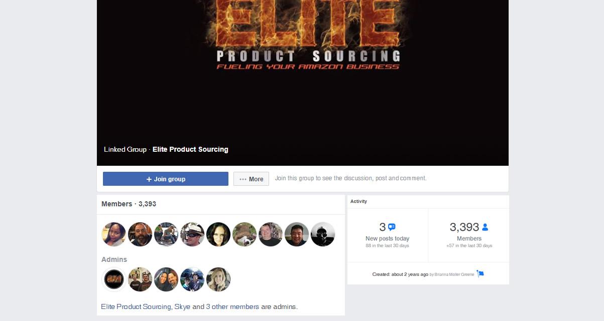 Elite Product Sourcing.jpg